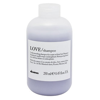 AWARD WINNING LOVE SMOOTHING SHAMPOO