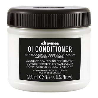 AWARD WINNING OI/ CONDITIONER