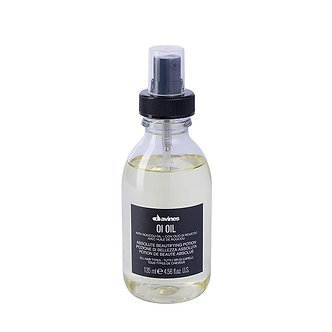 OI ABSOLUTE BEAUTIFYING POTION