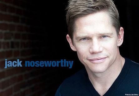 Jack Noseworthy