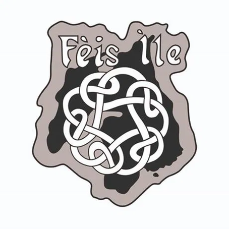 Feis Ile Online 2020 - The virtual events of the coming days