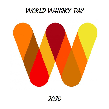 World Whisky Day 2020