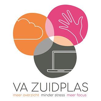 202050 VA Zuidplas_Logo_RGB online.jpg