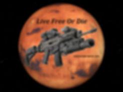 Bren Mars.jpg