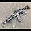Thumbnail: RPA-17