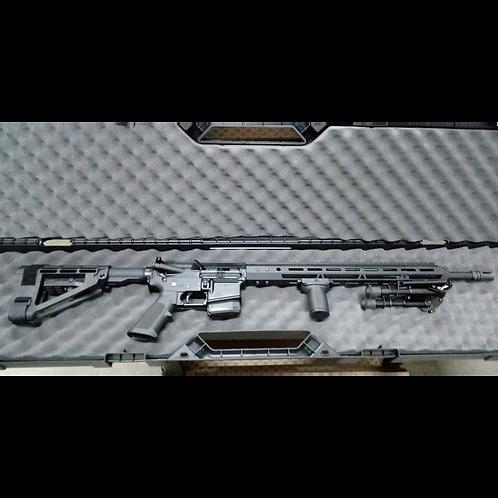 RPA-14L