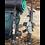 Thumbnail: RPA-15