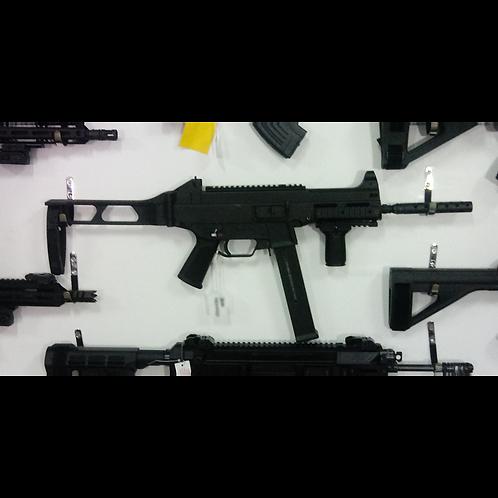 HK UMP Clone