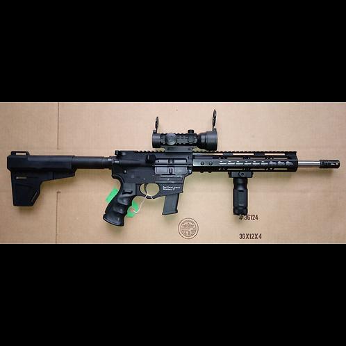 RPA-19L
