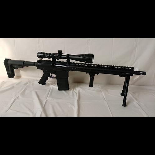 RPA-15L