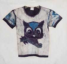 Tshirts resized1.jpg