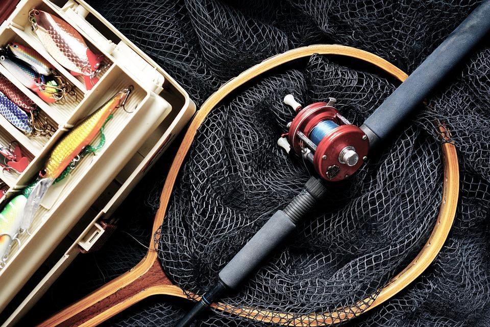 fishing-1572408_960_720