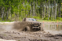 mud-bog-2358844_960_720