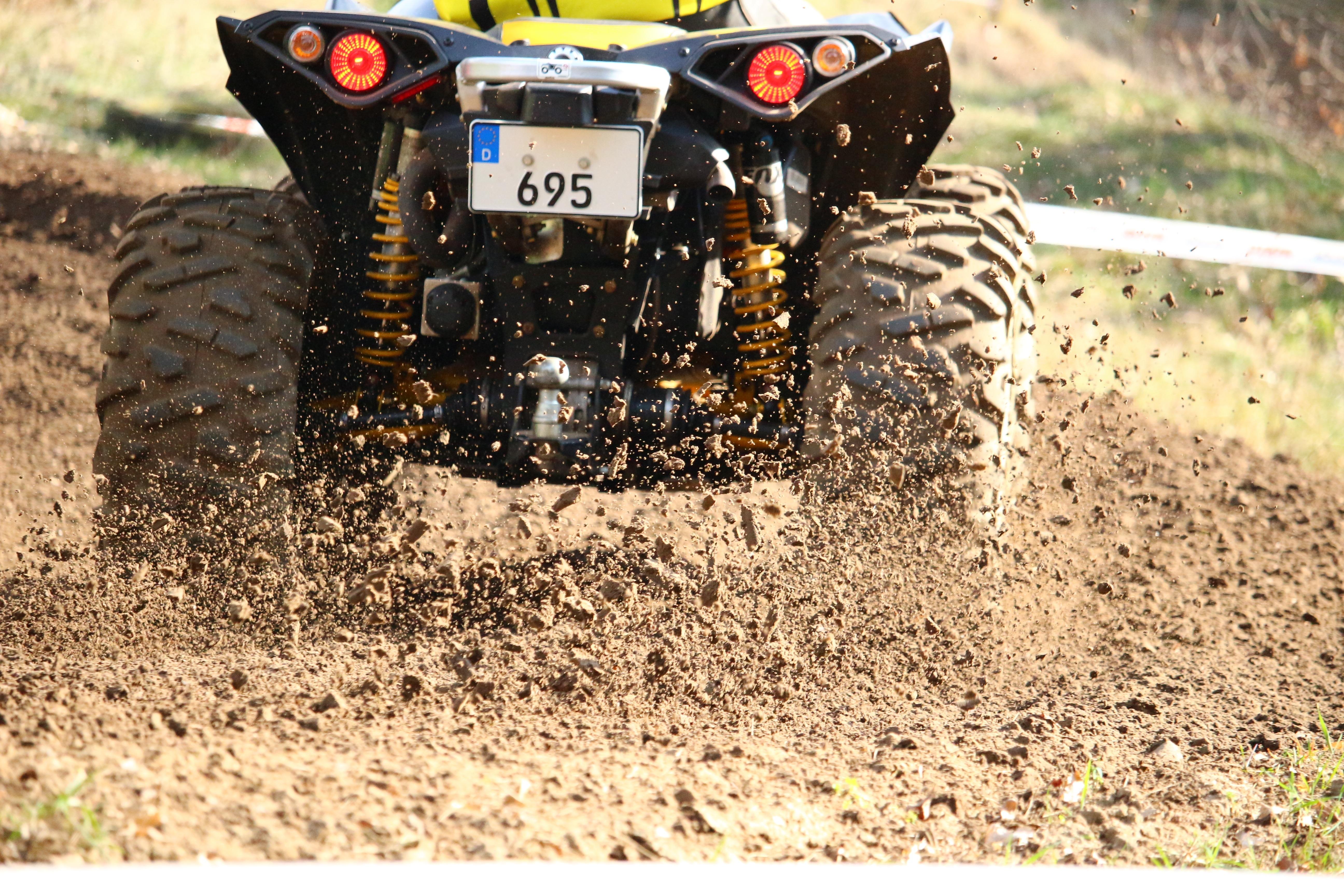 motocross-1283100