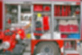 fire fighing gear and accessories
