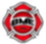 BME Fire Fighter Supply