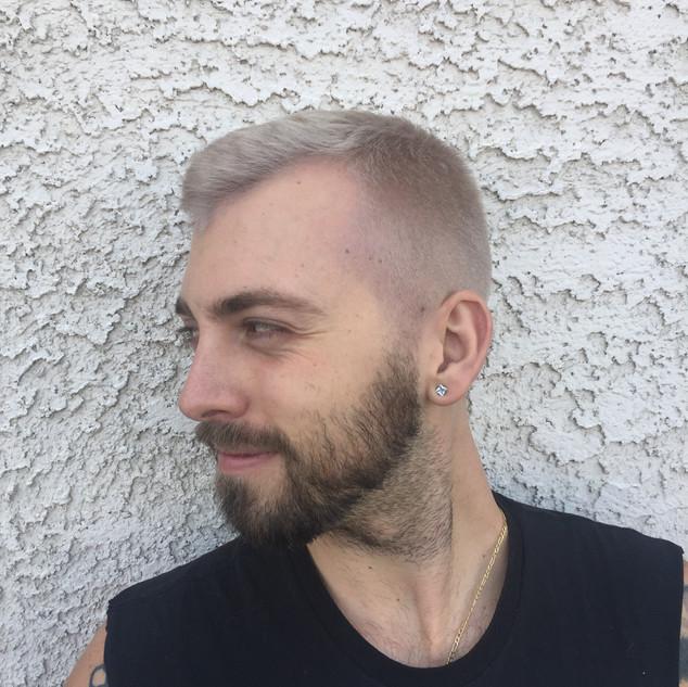 bleach and tone.JPG