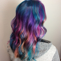 blue rainbow.JPG
