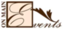 events on main logo.jpg