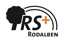 logo groß neu.png
