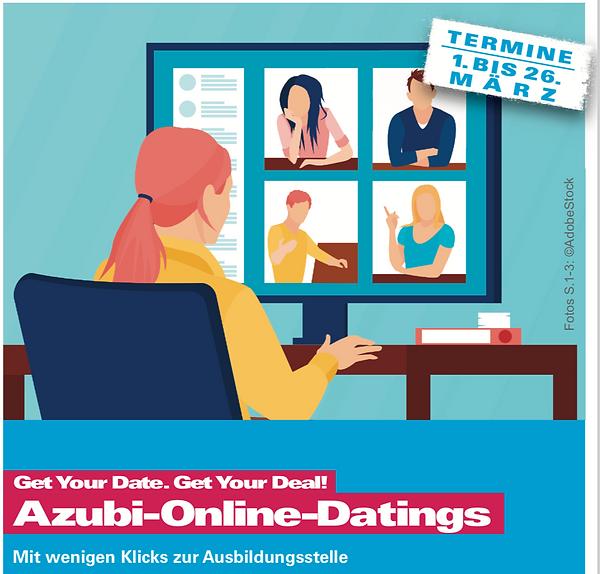 AZUBI online.png