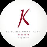 Kunz logo.png