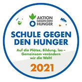 LgdH_2021_Logo für die Webseite_2021.png