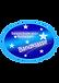Bandklasse Logo P_klein.png