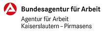 Logo Arbeitsagentur .png