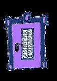 1DF9BEF0-9D38-4CFB-838A-E78D360757E3.PNG