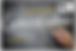 Bildschirmfoto 2020-03-29 um 21.58.52.pn