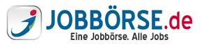 JOBBÖRSE.DE.png