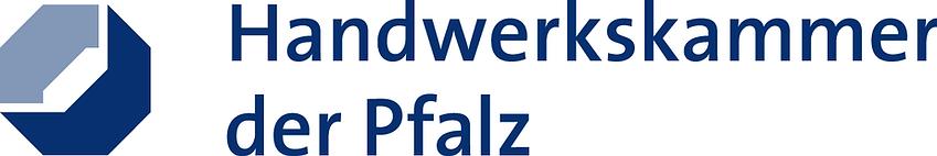 HWK_Pfalz_CO_10.bmp