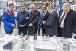 СоюзМаш России на расширенном Бюро подвел итоги 2020г и обозначил перспективный план работы на 2021г