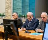 15 апреля состоялось Общее собрание Нижегородского регионального отделения СоюзМаш России