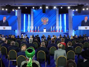 Владимир Гутенев Первый вице-президент Союза машиностроителей России: