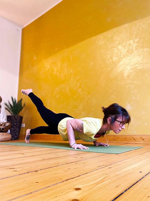 Karin_Yoga_Bilder_2020_ Shaturanga.jpg
