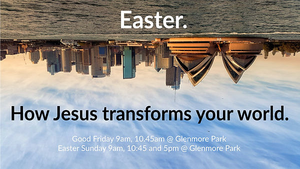 Easter-Graphics.jpeg