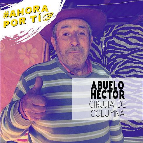 Ahora por ti - Abuelo Hector.jpg