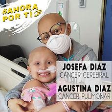 Ahora por ti - Josefa y Agustina.jpg