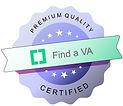 Certified Stamp Angle (1).jpg