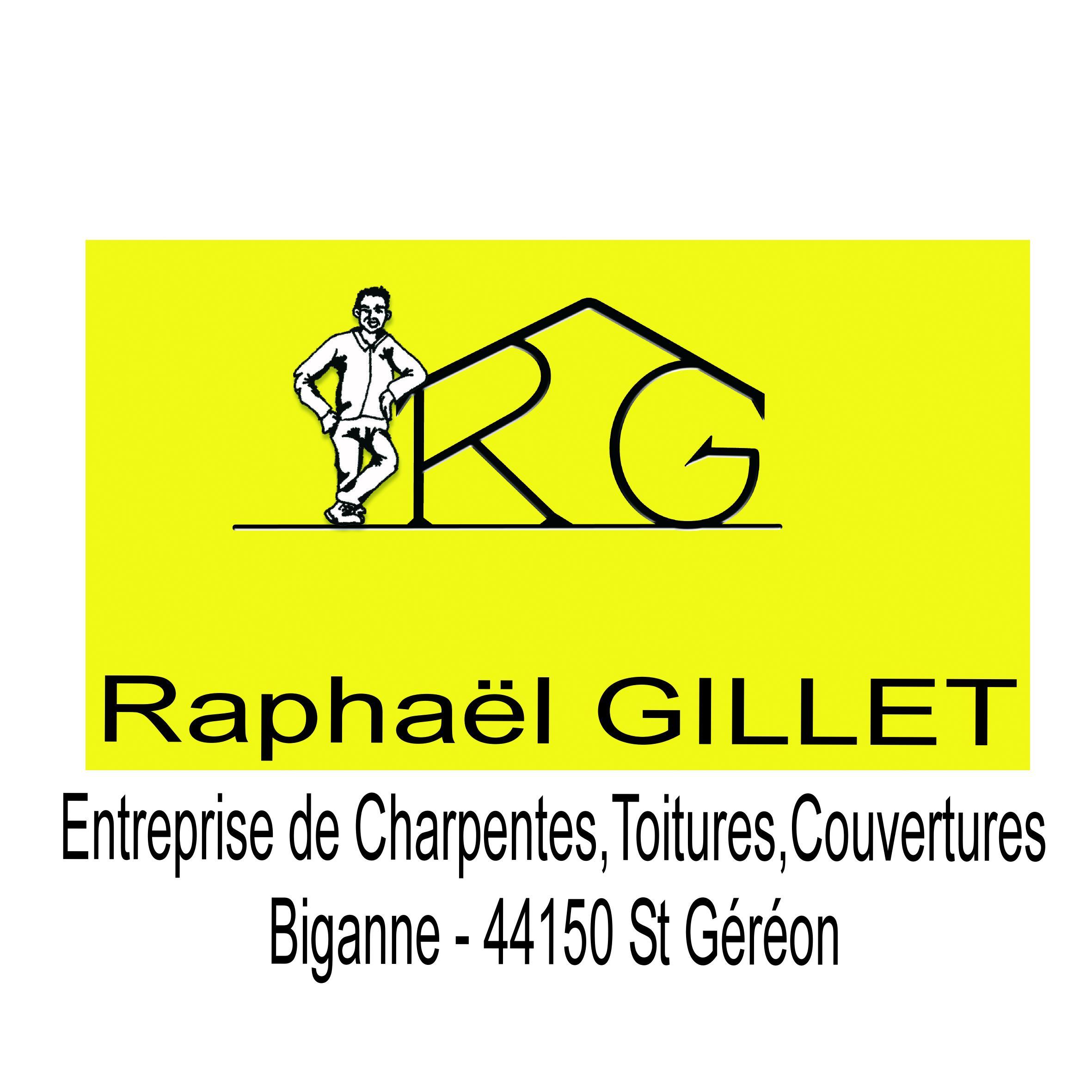 Raphael Gillet