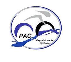 logo pac44.JPG