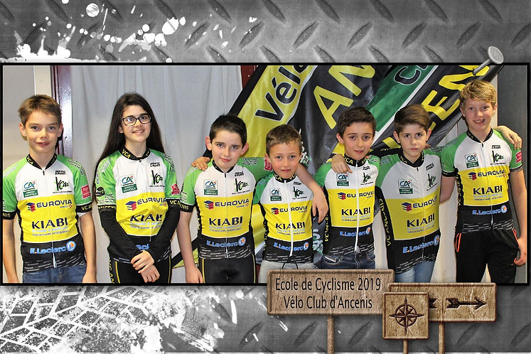photo ecole de cyclisme 2019.jpg