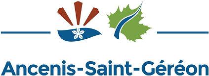 logo ancenis-st-géréon.jpg