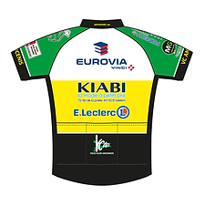 maillot arriere 2018.png