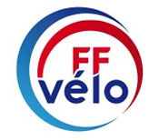 logo ffvelo.JPG