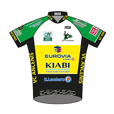 maillot avant 2018.png