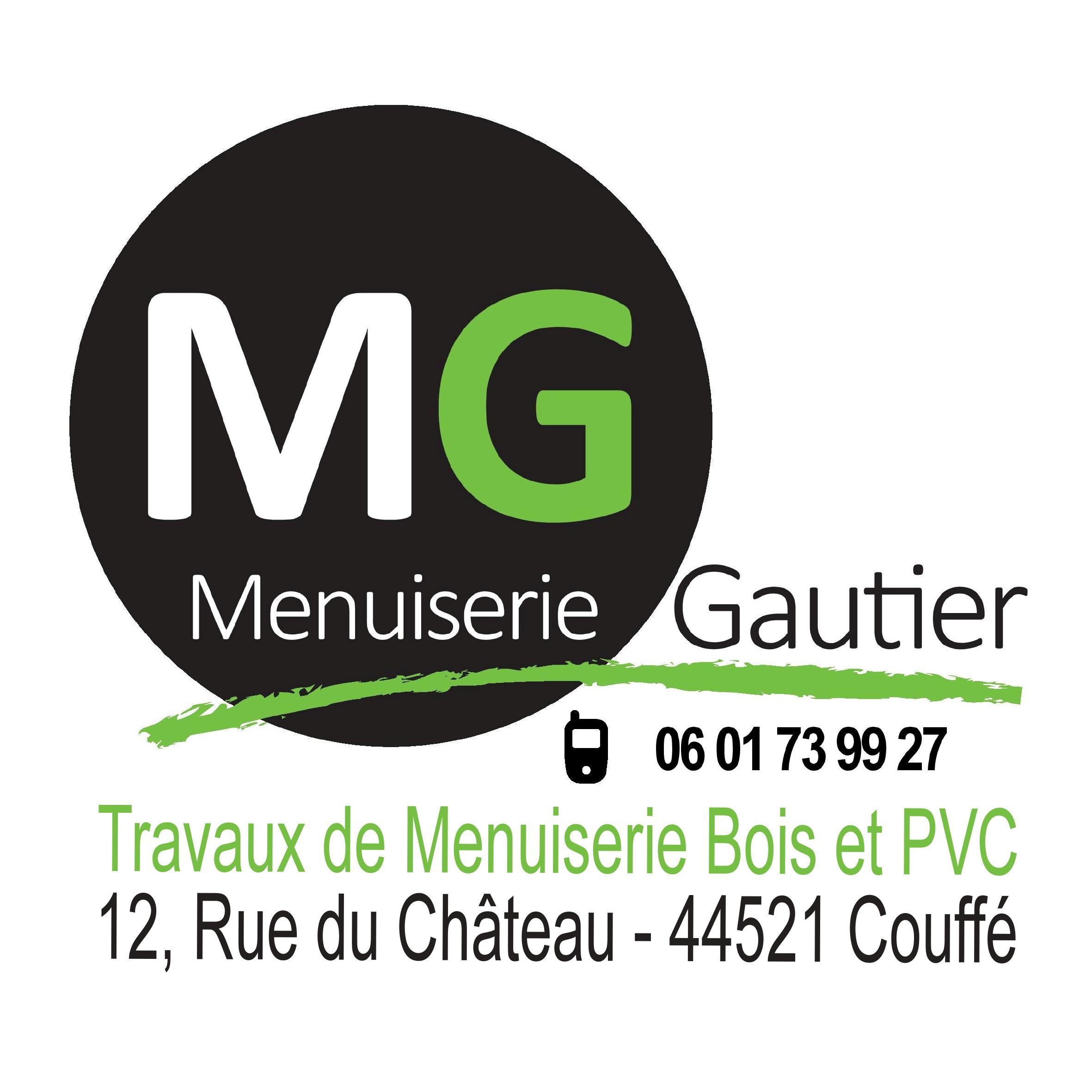 menuiserie GAUTIER