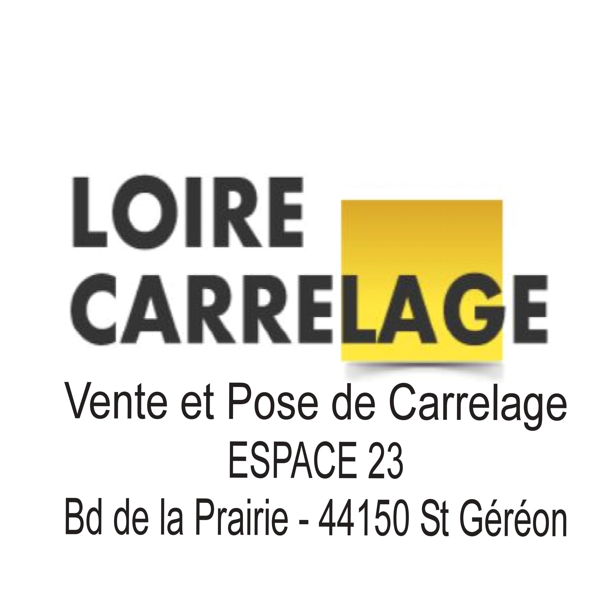 LOIRE CARRELAGE Ancenis